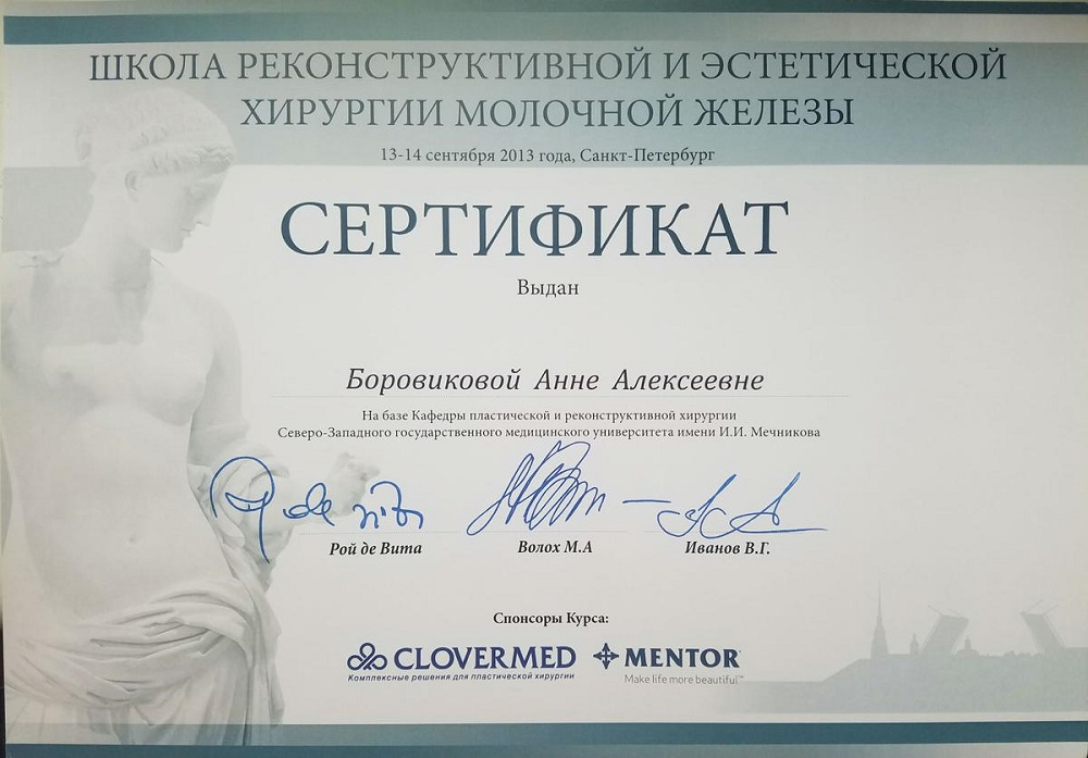 Боровикова_Сертификат12