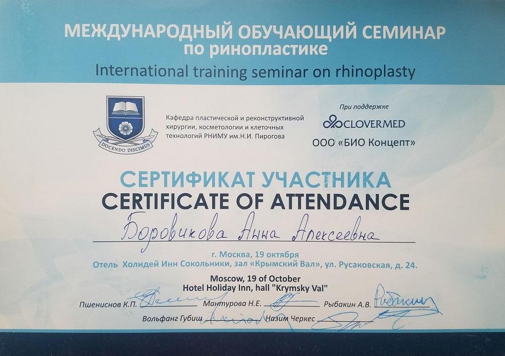 Боровикова_Сертификат16
