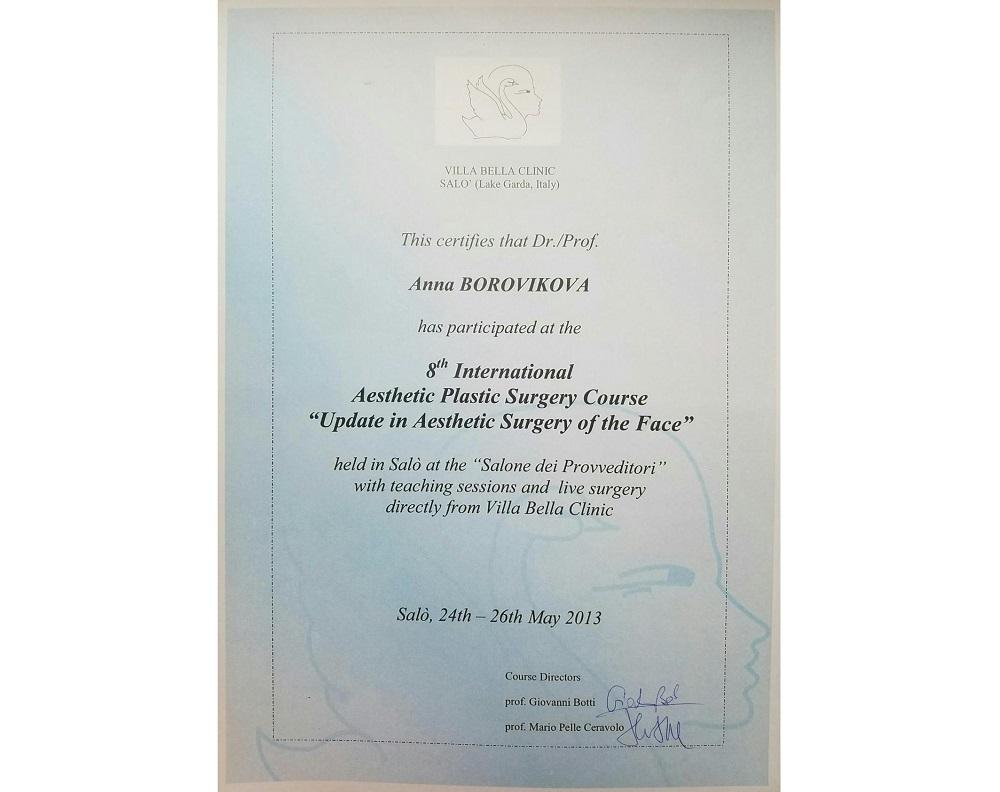 Боровикова_Сертификат21