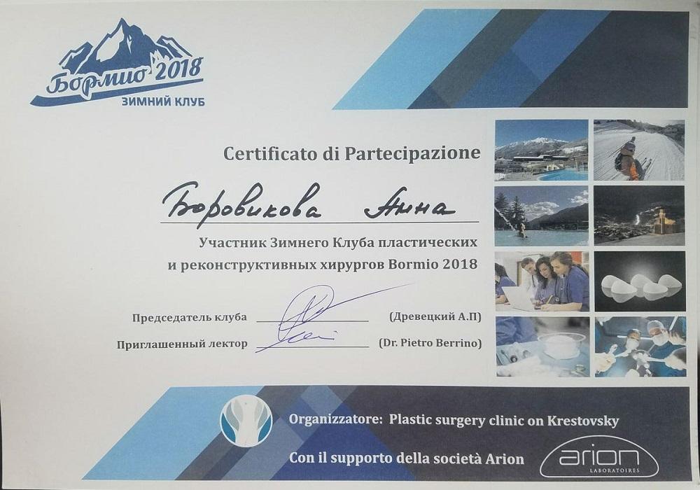 Боровикова_Сертификат5