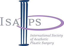 ISAPS-logo