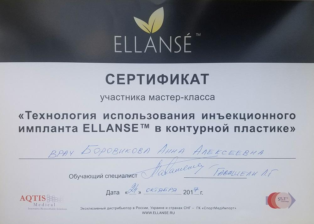 Боровикова_Сертификат2